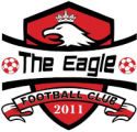 The Eagle Football Club